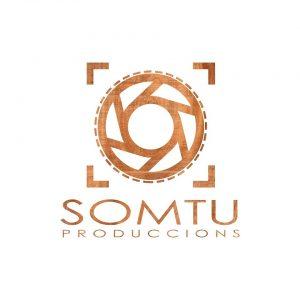 Somtu Produccions